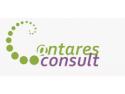 juridice. Traduceri juridice – Antares Consult