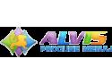 menaj. Alvis Comserv – magazinul casei tale