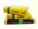 traduceri engleza romana. Traduceri autorizate cu Quick Trad