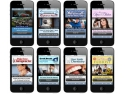 Este site-ul tau optimizat pentru mobil?