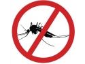 ACS Craiova, 100% dezinfectie, deratizare, dezinfectie
