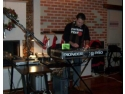 karaoke. Evenimente Sonorizari - da tonul petrecerii!
