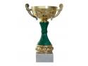 echipamente sportive copii. Gall Trophy - Trofee competitii sportive de top