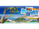 Palmeras Travel te duce in vacanta