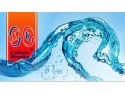 detergent. Detergentul bun la toate – de la Mopeka Impex Timisoara