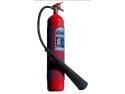 Miropa Arm – produse si accesorii PSI de calitate