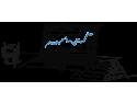 TeleTrade platforma pentru tranzactii bursiere