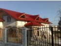 Roza Oro Collection – Simbolul dragostei tale!