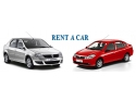 A-car. Rent a car in Timisoara – Divieto