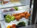 Reparatii Frigidere - Atunci cand aveti probleme cu frigiderul sau combina frigorifica!