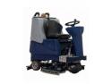 echipamente. River Company – Echipamente special concepute pentru curatenia industriala