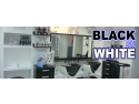 Salon infrumusetare Brasov – Black & White te face si mai frumoasa!