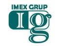 Saltele ortopedice de la Imex Grup – un somn odihnitor este cheia reusitei unei zile!