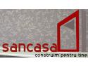 proiect casa. San Casa