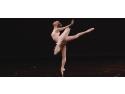 scoala postliceala sanitara. Scoala de balet Odette Ballet School - descopera lumea fascinanta a baletului