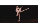 Scoala de balet Odette Ballet School - descopera lumea fascinanta a baletului