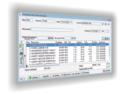 stocuri. Select Soft: Programe Soft pentru afacerea dumneavoastra