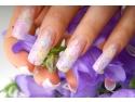 Sergal Nails-Dotari saloane. Dotari de la A la Z, la un click distanta