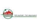 Cafenele Arad. Servicii de ecarisaj in Arad – Alvi Serv
