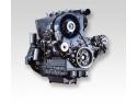 Servicii de reparatii motoare Deutz furnizate de expertii de la Ceramex!