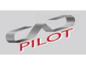cad. Pilot Cad