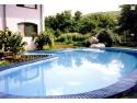 accesorii piscine. Servicii profesionale de constructii piscine cu piscinaideala.ro!