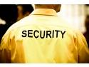 Siguranta si protectie – Servicii pentru linistea ta!
