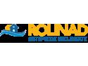 Sisteme de securitate furnizate de Rolinad – pune-ti la adapost casa si bunurile cu echipamente de ultima generatie!