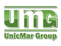 sisteme de incalzire. Sisteme incalzire eclogice de la specialistii UnicMar New Energy