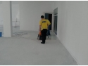 firma EnergoFor Bacau. Smart Clean Bacau - servicii de curatenie
