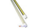 educatie pentru maine. Solar Watts: Folositi astazi tehnologia de maine!