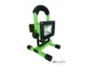 www.solarwatts.ro - Magazin online corpuri de iluminat