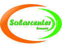 """importator panouri solare. Solarcenter.ro, panouri solare pentru minimizarea costurilor la energie si obtinerea unei planete """"green""""!"""