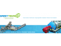 Daret tehno solutii termoenrgetice
