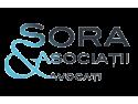 Sora & Asociatii - Avocat achizitii publice