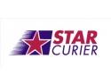 STAR Curier. Servicii speciale de curierat in toata Romania