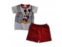 articole bebe. Magazin online cu articole pentru copii | www.superkids.store.ro