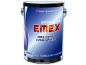 Emailuri decorative - www.emex.ro