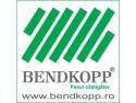 Suruburi structuri metalice cu Bendkopp – organe de asamblare la indemana ta cat de repede!