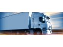 SVT Electronics-Echipament descarcare tahograf. Tehnologia in sprijinul afacerii tale!