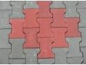pavele. Telemarc Arad – materiale de constructii competitive
