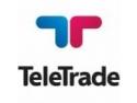 teletrade. TeleTrade – Inveti de la cei mai buni