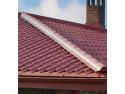 Top 12 cele mai frecvente servicii de reparatii acoperisuri