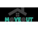 Transport mobila Bucuresti, rapid si sigur cu MoveOut!