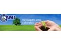 Un pas mare pentru a salva natura cu Cami Comexim!
