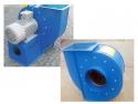 ventilatoare axiale intubate. Ventilatoare industriale de la Asimo Trading Prod – echipamente de inalta calitate pentru rezultate optime!