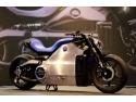 girofar motocicleta. Voxan Wattman, cea mai puternica motocicleta din lume