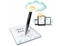 wifi de la upc. Wi-Fi Smartpen, sau cum captezi si transmiti inteligent informatii
