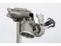 update turbi. www.turbina-reparata.ro : lideri pe piata de reparatii turbine
