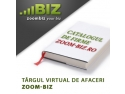 best in biz. portal afaceri zoom-biz